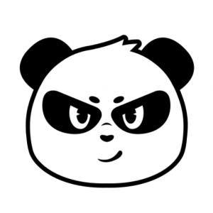 Športni center Panda